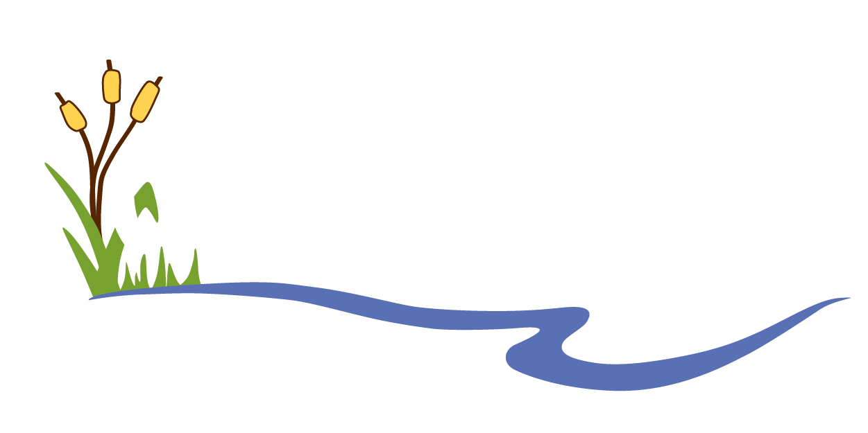 Oswego Finance